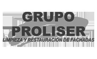Proliser