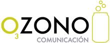 Ozono Comunicación